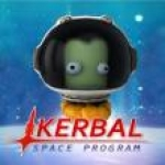 The Indie Challenge: Kerbal Space Program - Week 10