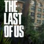 The Last of Us: Best Multiplayer Ever?