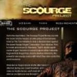 The Scourge Project Review
