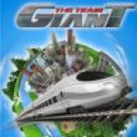 The Train Giant: A-Train 9 Review