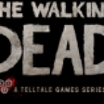 The Walking Dead Episode 1: A New Day Review