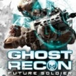 Tom Clancy's Ghost Recon: Future Soldier Review