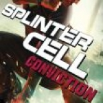 Tom Clancy's Splinter Cell Conviction Review