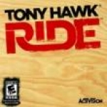 Tony Hawk: Ride Review