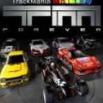 Trackmania United Forever Star Edition Review