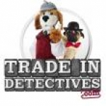 Trade In Detectives Interview