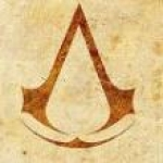 "Ubisoft's ""Mysterious Invite"" Revealed to Be Assassin's Creed IV: Black Flag"