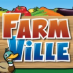 Why FarmVille is the New Heroin