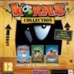 Worms Complete Collection Review