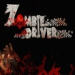 Zombie Driver Review