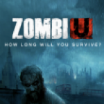 ZombiU Review