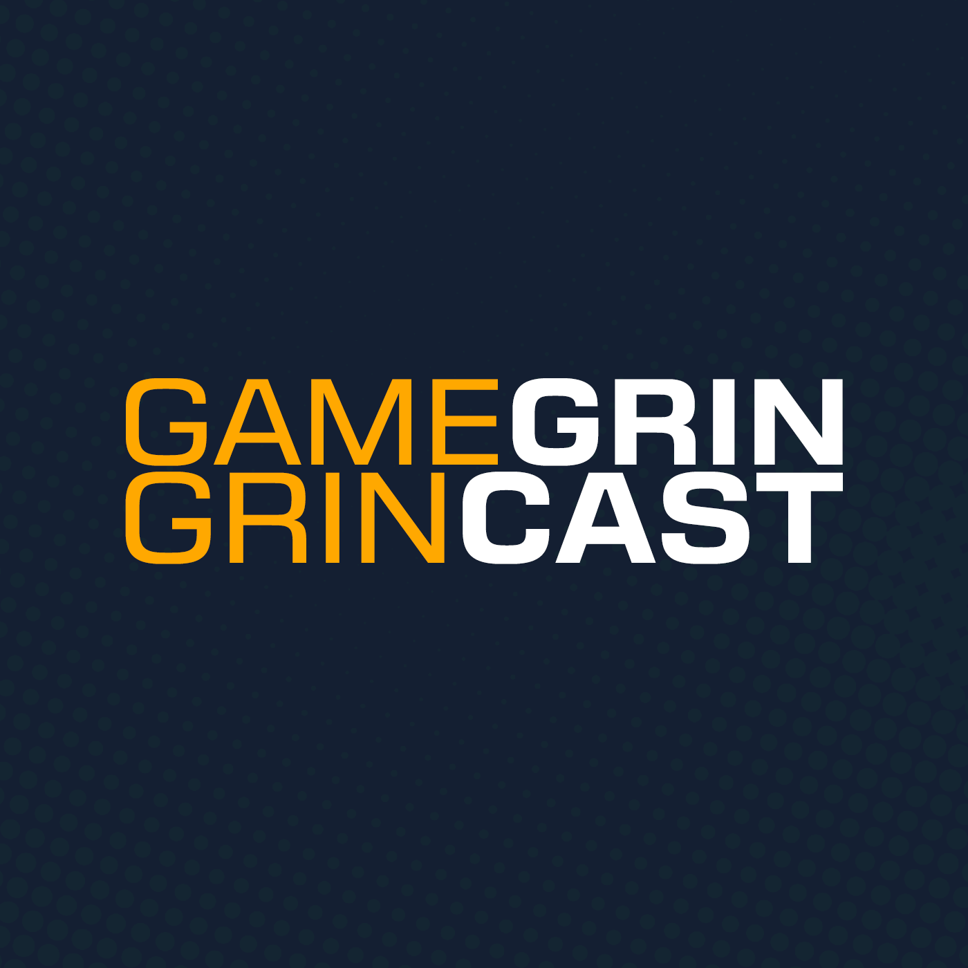 GrinCast - a podcast about videogaming and games from GameGrin