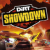 Dirt_Showdown.png