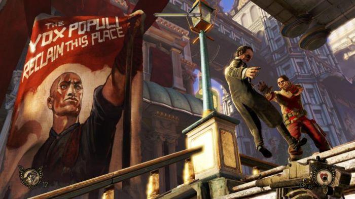 http://www.gamegrin.com/files/images/games/b/BioShock_Infinite/standard_BIOSHOCK_INFINITE_E3_2011_(5).jpg