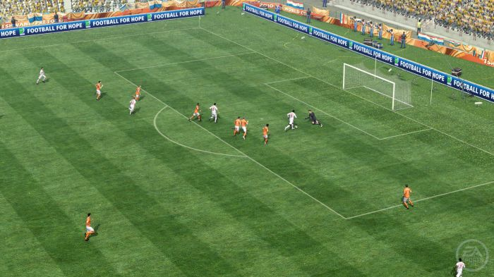 Fifa 10 download gratis pc | tips and tricks.