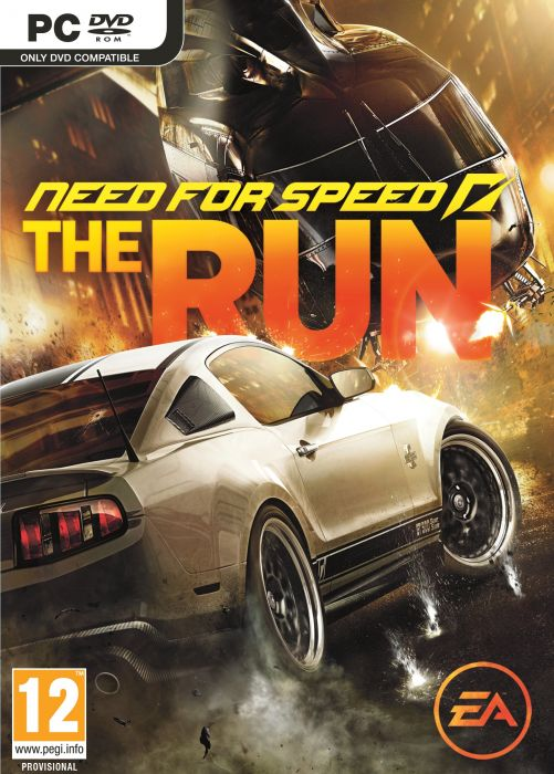 http://www.gamegrin.com/files/images/games/n/Need_for_Speed/Need_For_Speed_The_Run/Boxart/standard_Need_for_Speed_the_Run_Boxart_PC.jpg