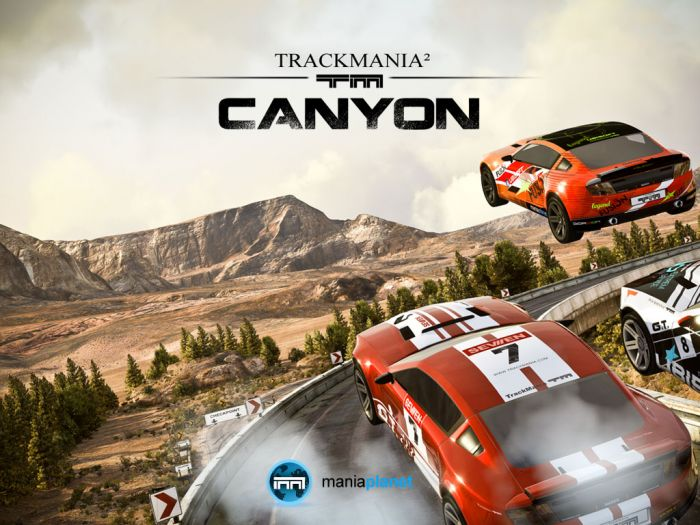 Trackmania 2 stadium beta download.