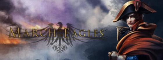 March_of_the_Eagles_banner.jpg