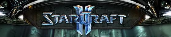 StarCraft 2  Sc2_banner